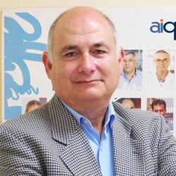 Rafael Eugenio Romero García