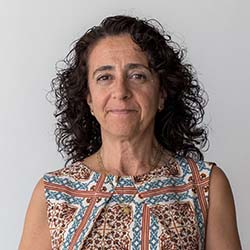 Carmen Serrano Brocas