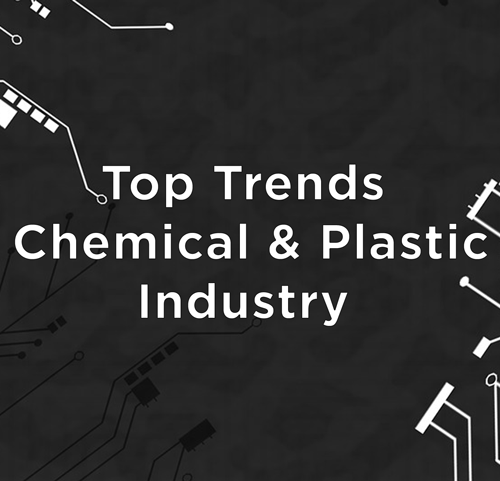 Top Trends in the Chemicals & Plastics Industry for 2020